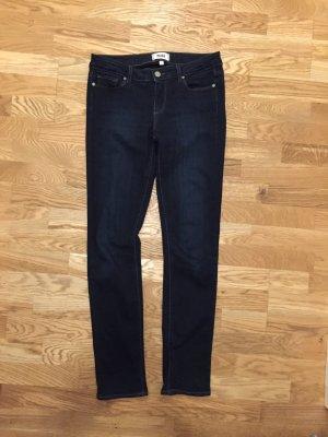 Paige Jeans Gr. 28