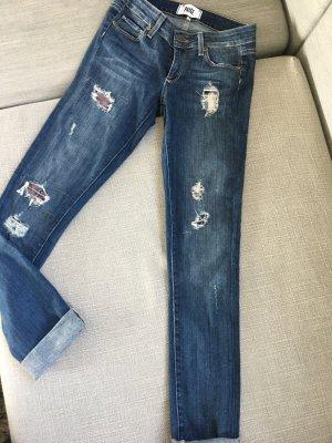 Paige Jeans sehr elastisch