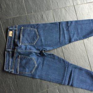 Paige, lässige Jeans mit Stretchanteil, Größe S