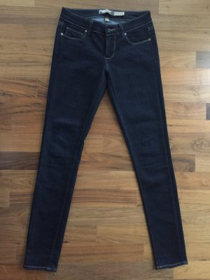 Paige stretch Jeans 25 Neu