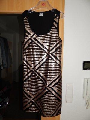 Pailleten Shirt von Vero Moda NEU!!!