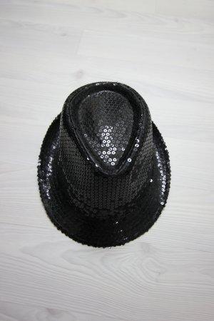 Cappello nero