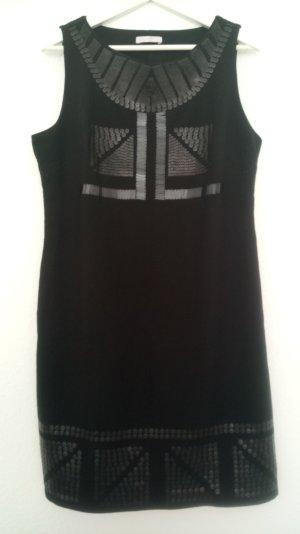 Pailletten-Kleid von Promod #42