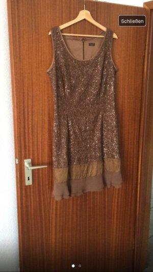 Pailletten Kleid von S.oliver