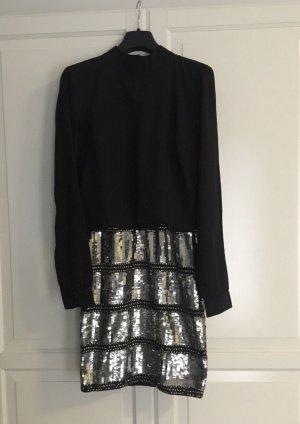 Pailletten Kleid von Vila