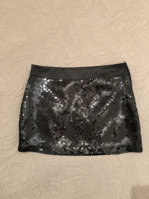 H M Divided Skirts at reasonable prices  d06b16a96