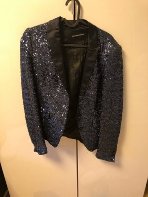 Paillettenblazer! Glitzer/ Party Blazer Limited Edition Drykorn NEU