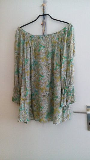 More & More Blouse multicolore viscose