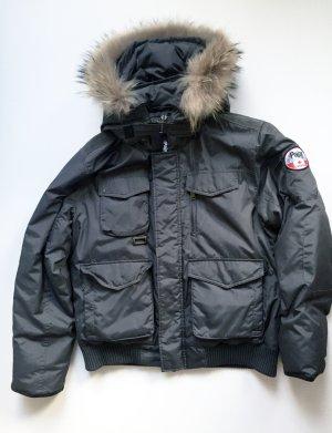 Pajar Canada - Winterjacke