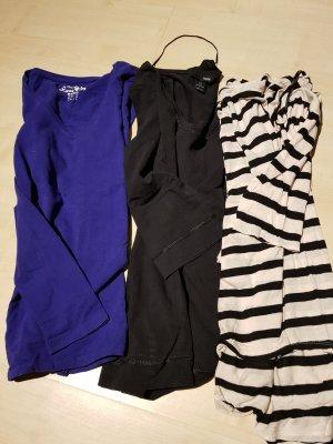 Paket 3 Shirts