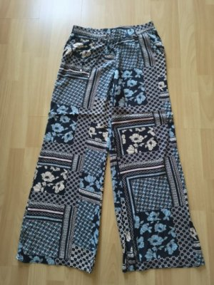 Yessica Palazzo Pants multicolored