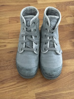 Palladium Boots Gr. 38