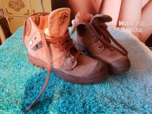 Palladium Boots gr 38