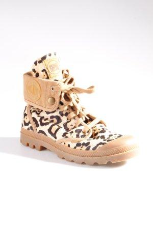 Palladium Boots Leomuster
