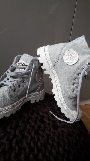 Palladium Schuhe Damen Gr. 37