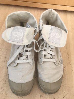 Palladium Sneaker, Gr. 40