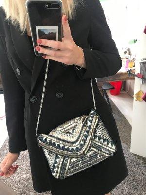 Pallieten Tasche