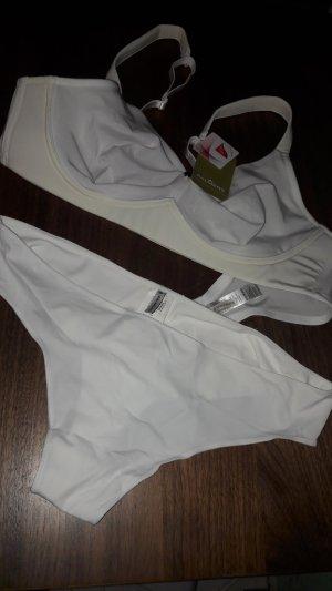 Palmers Damen Unterwäsche
