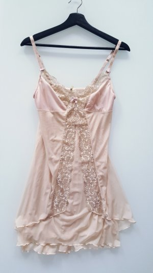 Palmers Negligee nude rose