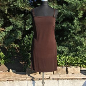 PALMERS Slip Dress Grösse 40/42