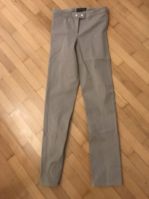 Pamela Henson Riding Trousers taupe