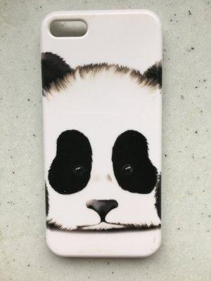 Panda Handyhülle iPhone 5s