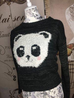 Panda Pulli