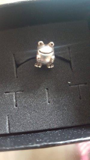 Pandora Anhänger Frosch