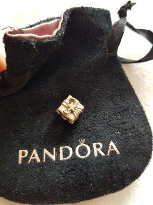 PANDORA Anhänger Geschenk, silber