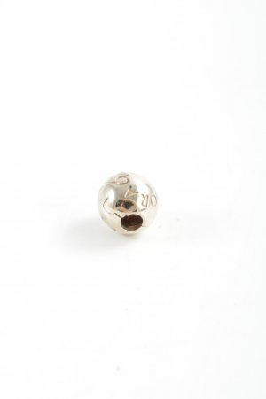 Pandora Pendant rose-gold-coloured casual look