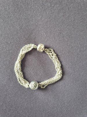 Pandora Armband 1 Clip 16,5 cm