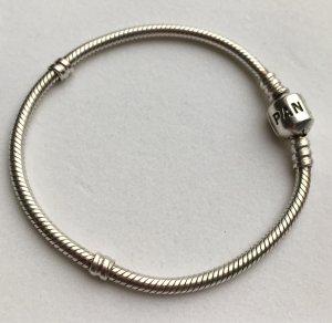 Pandora Armband 17 cm