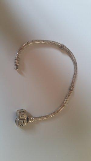 Pandora-Armband: 18cm