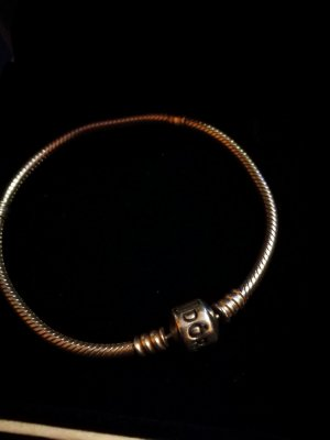 Pandora Armband 21cm