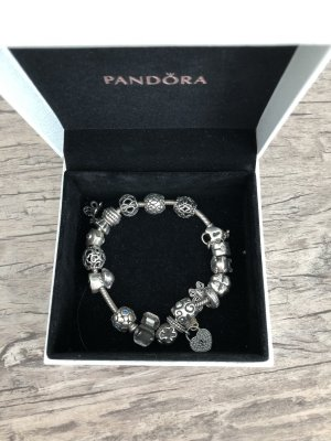 Pandora Armband