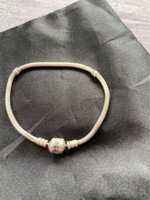 Pandora Armband 925 ger Silber Original