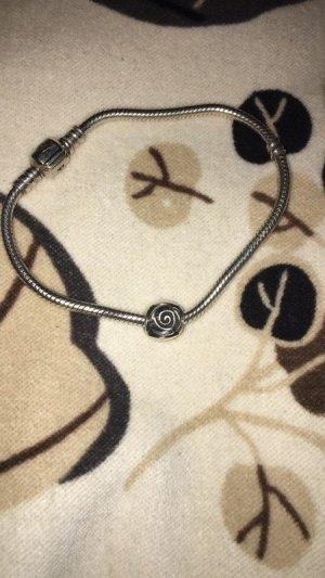 Pandora Armband+Charm