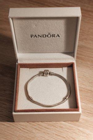 Pandora Armband für Charms 18,5 cm