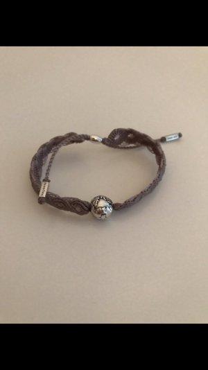 Pandora Armband OHNE Element