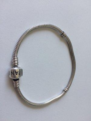 Pandora-Armband silber, 19cm
