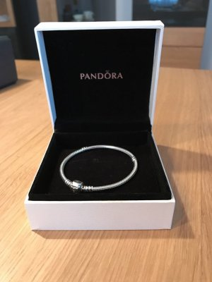 Pandora Armband Silber Neu