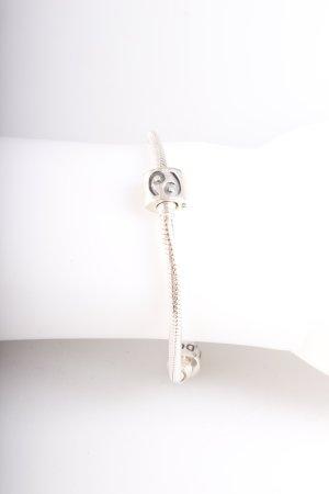 Pandora Armband Sternzeichen-Symbol