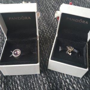 Pandora Armbandanhänger