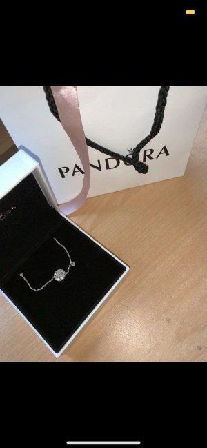 Pandora Armkette Neu