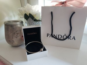 Pandora Armreif Winter Edition