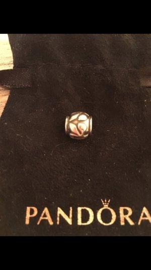 Pandora Beat Anhänger Charm Blümchen