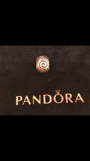 Pandora Beat Anhänger Charm Wellen