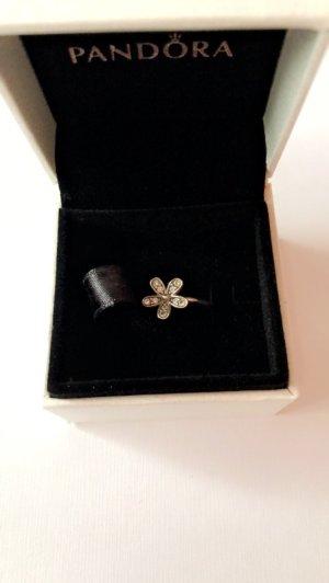 Pandora Blumenring