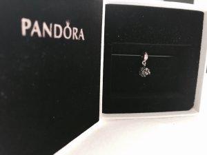 Pandora Blumenstrauß Charm