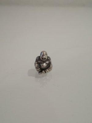 Pandora Charm Buddha